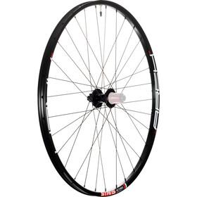 "NoTubes ZTR Arch MK3 Rear Wheel 27.5"" Neo 12x142mm SRAM XD"